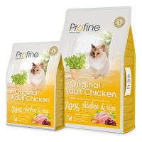 Profine Cat Original Chicken