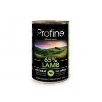 Profine Lamb