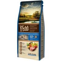 Sam's Field Fresh Chicken & Potato 4300 POWER