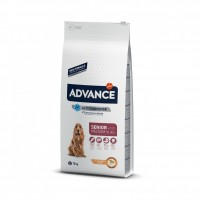 Advance Dog Senior Medium Chicken & Rice