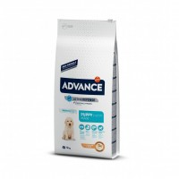Advance Puppy Maxi Protection