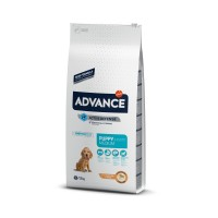 Advance Puppy Medium Protection