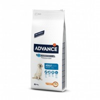 Advance Adult Maxi Chicken & Rice