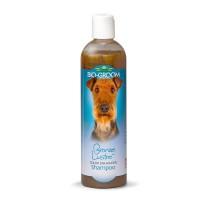 BIO-GROOM šampūnas Bronze Lustre