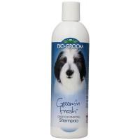 BIO-GROOM šampūnas Groom'n Fresh