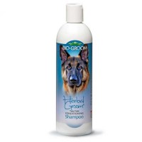 BIO-GROOM šampūnas Herbal Groom