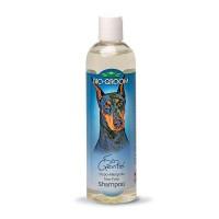 BIO-GROOM šampūnas So-Gentle