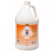 BIO-GROOM kondicionierius Spray Set