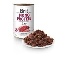 Brit Care Dog Mono Protein Beef