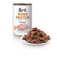 Brit Care Dog Mono Protein Turkey