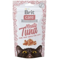 BRIT CARE Cat Meaty Tuna