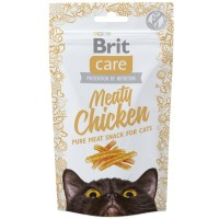 BRIT CARE Cat Meaty Chicken