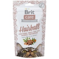 Brit Care Cat Hairball