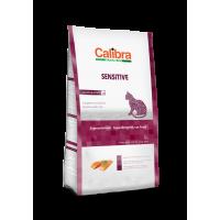 CALIBRA Cat GF Sensitive Salmon & Potato