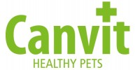 CANVIT šunims