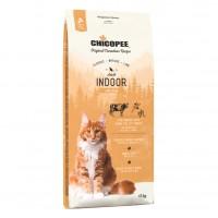 Chicopee CAT Adult Indoor Beef CNL
