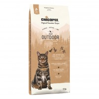 Chicopee CAT Adult Outdoor Poultry CNL