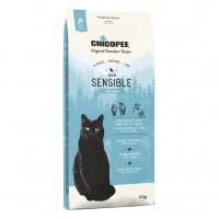 Chicopee CAT Adult  Sensible Lamb CNL