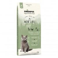 Chicopee CAT Junior New Life Chicken CNL