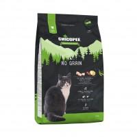 Chicopee Holistic Nature Line CAT No Grain