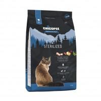 Chicopee Holistic Nature Line CAT Sterilized