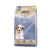 Chicopee Puppy Lamb & Rice CLN