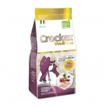CROCKEX WELLNESS Mini Rabbit & Rice