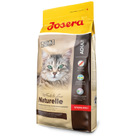 JOSERA Naturelle Sterilised