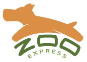 zooexpress.lt