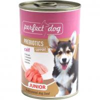 Perfect Dog Junior Calf